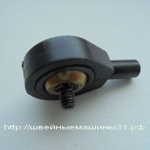 a2503-776-000 connecting rod шатун, соединительная тяга juki 735   цена 950 руб.