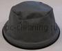 KTRI 02536 Фильтр YP 1400/20 INTERNAL CLOTH FILTER ECO