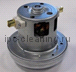 MOMO 00584 Электромотор  MOT. TS202 1050W 220-240 50/60