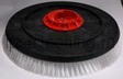 SPPV 01498 Щетка BRUSH APC D.500 CT40 PP 0,65