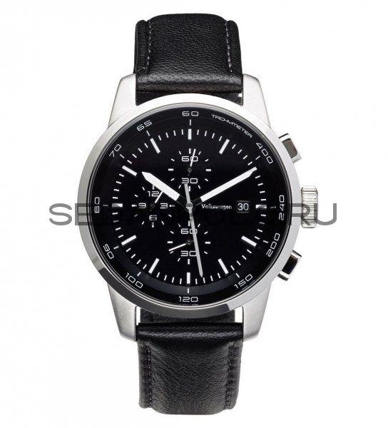Часы Volkswagen Design хронограф