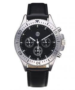 Мужские наручные часы Volkswagen Men's Хронограф