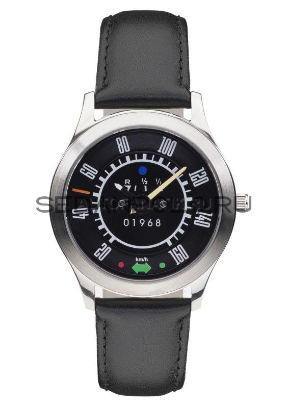 Наручные часы Volkswagen Beetle Speedometer