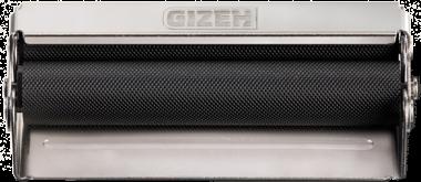 Сигаретная машинка Gizeh