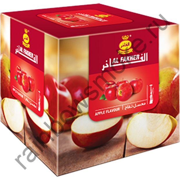 Al Fakher 1 кг - Apple (Яблоко)