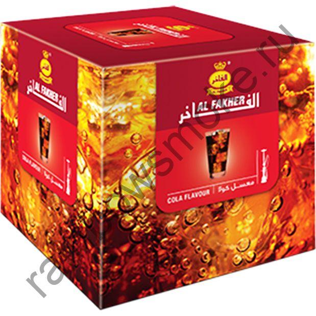 Al Fakher 1 кг - Cola (Кола)