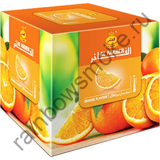 Al Fakher 1 кг - Orange (Апельсин)