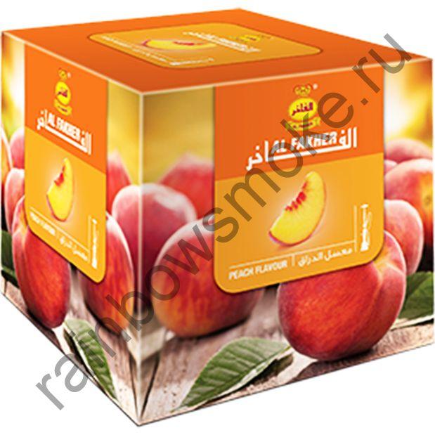 Al Fakher 1 кг - Peach (Персик)