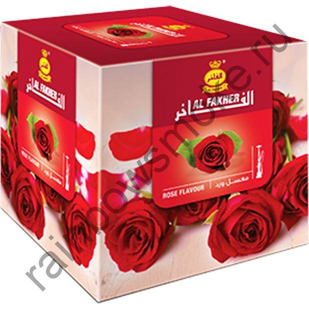 Al Fakher 1 кг - Rose (Роза)