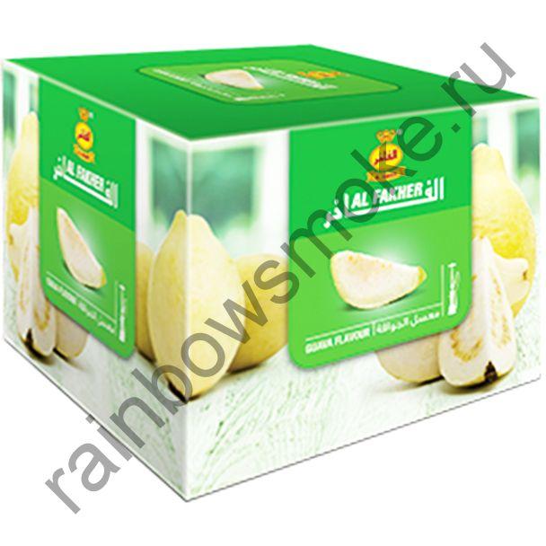 Al Fakher 250 гр - Guava (Гуава)