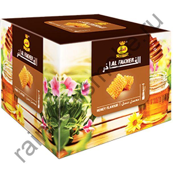 Al Fakher 250 гр - Honey (Мёд)