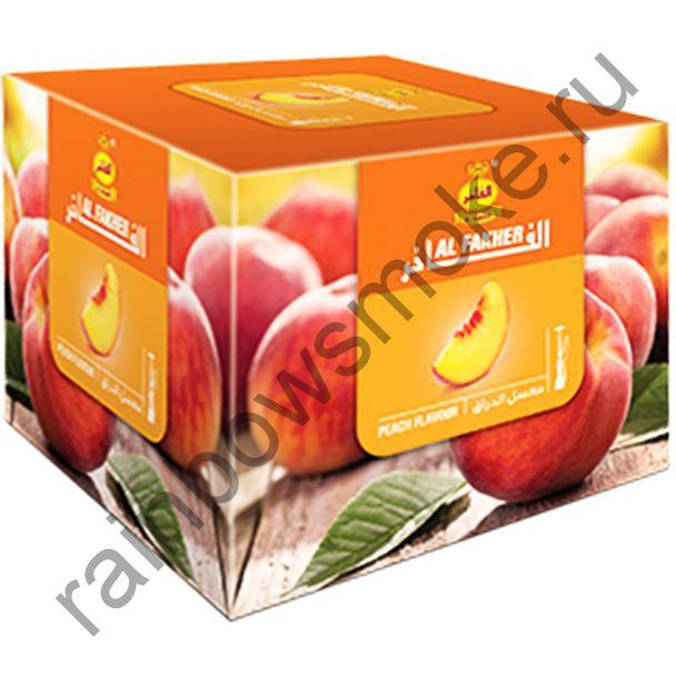 Al Fakher 250 гр - Peach (Персик)