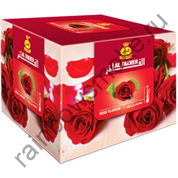 Al Fakher 250 гр - Rose (Роза)