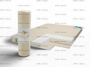 Матрас Roll Classic Slim Comfort Line (10)
