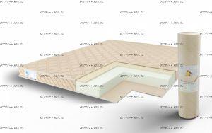Матрас Latex Roll Classic+ Comfort Line