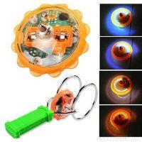 Волшебный гироскоп Magnetic Gyro Wheel