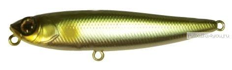 Купить Воблер Jackall Chubby Pencil 55 мм / 3,1 гр плавающий цвет: ayu
