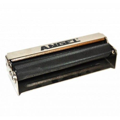 Закруточная машинка Angel металл 68мм 11014А