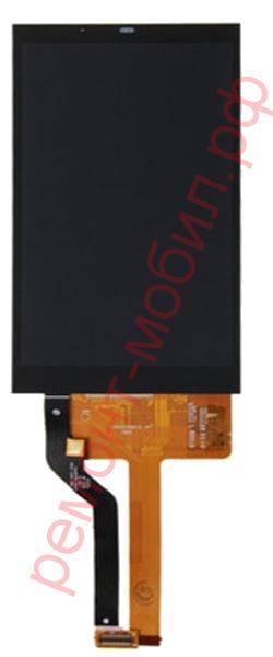 Дисплей для HTC Desire 626G ( rev.1540315812 ) в сборе с тачскрином