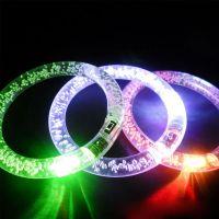Светящиеся браслеты