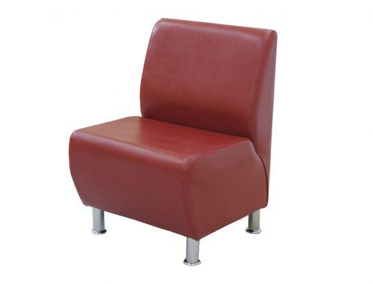 Кресло Блюз 10.08