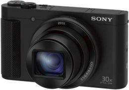 Sony Cyber-shot DSC-RX100MV