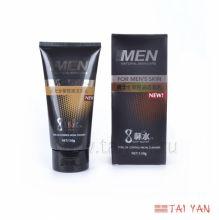 Гель для умывания ТМ Yan Chun Tang 50 г. Men Natural Skin Care