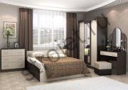 Кровать Бася 1400/1600