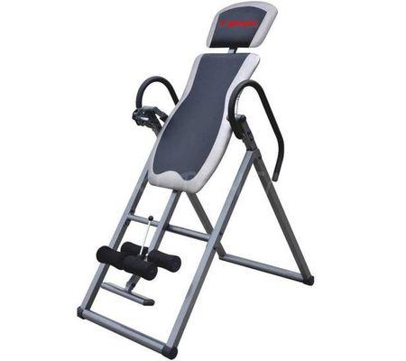 OPTIFIT ALBA NQ-3300 инверсионный стол