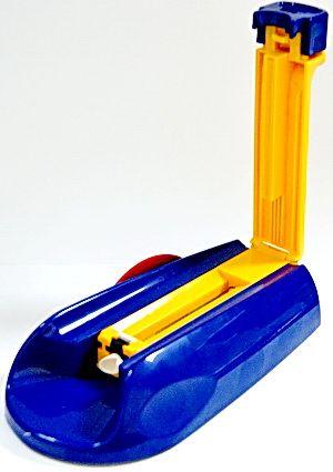 Набивочная машинка Orion Comfort (Guliwer)