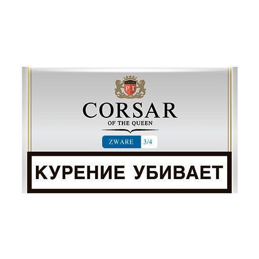 Corsar of the Queen (RYO) - 3/4 Zware