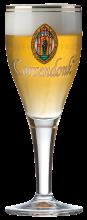 Corsendonk Blanche / Корсендонк Бланш, кега 30 л (цена за литр)