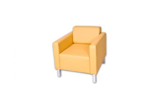 Кресло Алекто 2