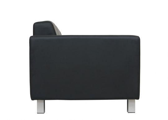 Кресло Алекто 3