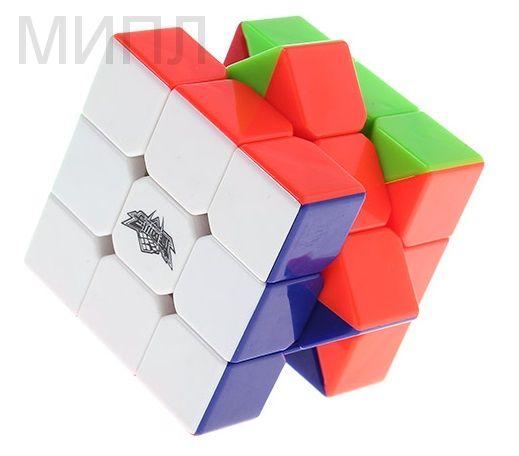 Кубик 3x3х3 - Cyclone Boys FeiWu