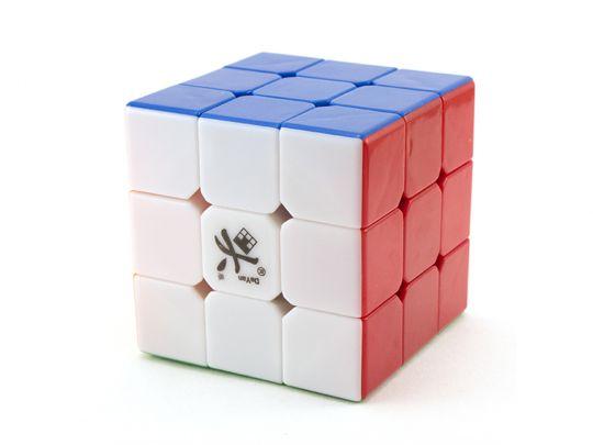 Кубик 3х3х3 - Dayan 5 Zhanchi