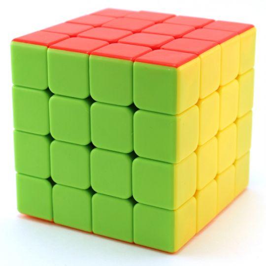 Кубик 4х4х4 - Mo Fang Ge