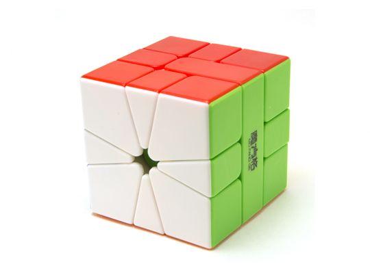 Кубик Скваер - MoFangGe Square-1
