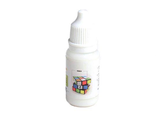 Смазка для Кубика Z-Lube