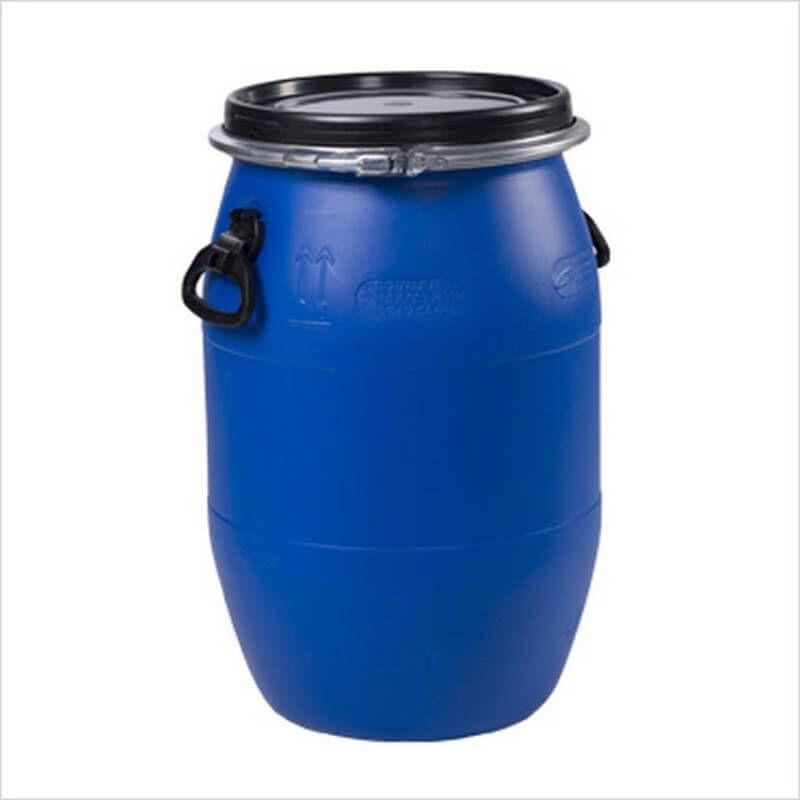 Бродильная емкость 65 литров