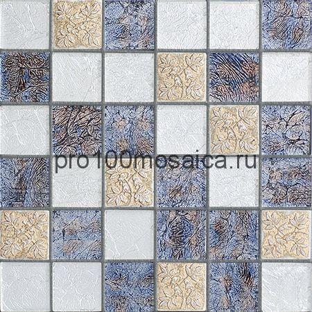 CV11001 Мозаика San remo 48х48, 300х300х10 мм (Colori Viva)