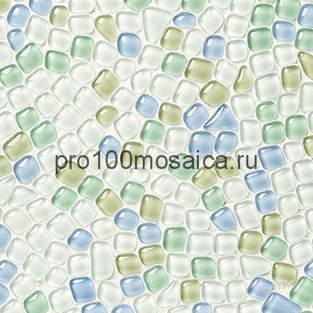 CV10008 Мозаика Palermo  300х300х5 мм (Colori Viva)