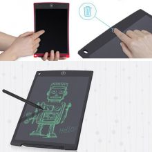 Электронный планшет для рисования