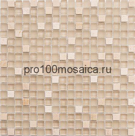 CV10144  Мозаика 15х15 Mallorca, 305х305х8 мм (Colori Viva)