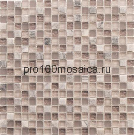 CV10141 Мозаика 15х15 Mallorca, 305х305х8 мм (Colori Viva)