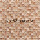 CV10143  Мозаика 15х15 Mallorca, 305х305х8 мм (Colori Viva)