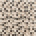 CV10149  Мозаика 15х15 Mallorca, 305х305х8 мм (Colori Viva)