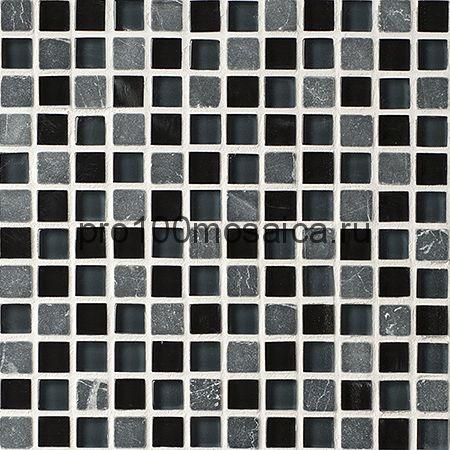 CV10115  Мозаика 15х15 Mallorca, 305х305х8 мм (Colori Viva)
