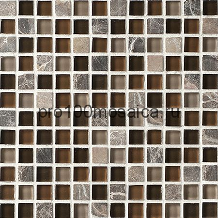 CV10111  Мозаика 15х15 Mallorca, 305х305х8 мм (Colori Viva)