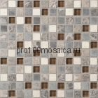CV10120  Мозаика 15х15 Mallorca, 305х305х8 мм (Colori Viva)
